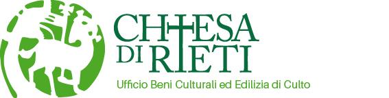 Ufficio Beni Culturali